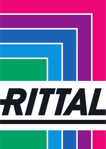 Производитель Rittal — каталог продукции, информация о бренде Rittal